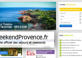 refonte-weekend-provence