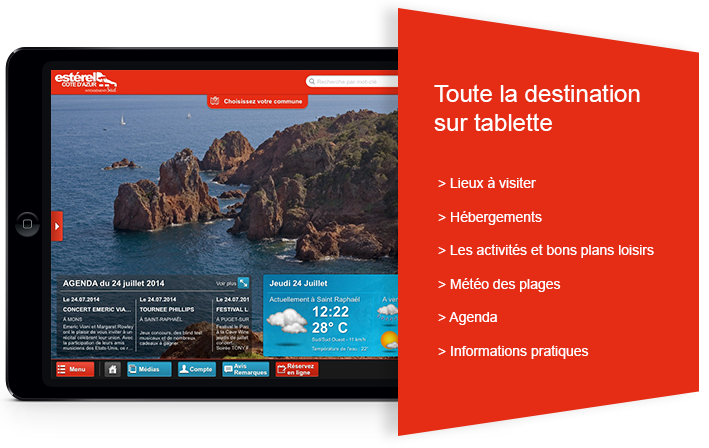presentation-appli-tablette
